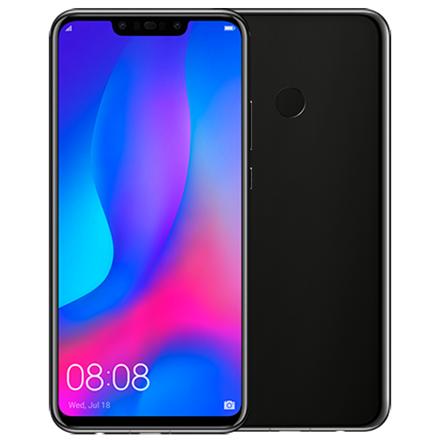 圖片 Huawei Nova 3