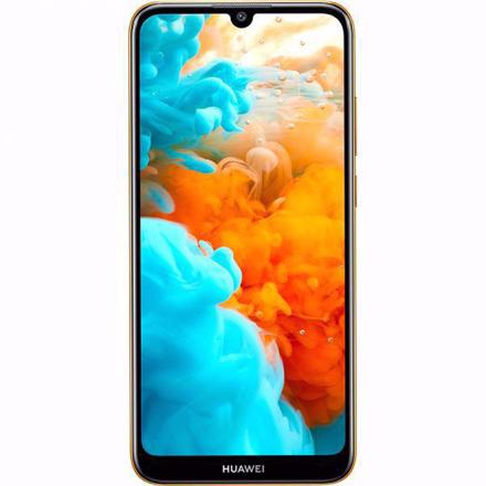 圖片 Huawei Y6 Pro 2019