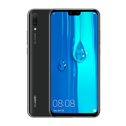 圖片 Huawei Y9 2019