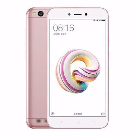 图片 Xiaomi Redmi 5A