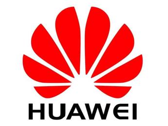 品牌圖片 Huawei