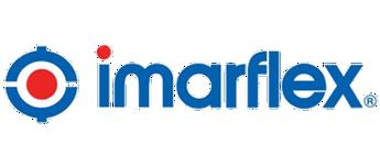 品牌圖片 Imarflex