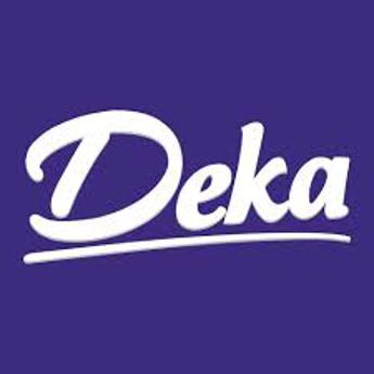 品牌圖片 Deka