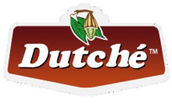 品牌圖片 Dutché
