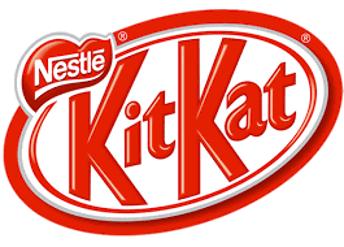 品牌圖片 Kitkat