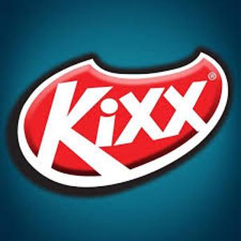 品牌圖片 Kixx