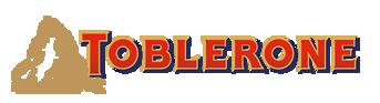 品牌圖片 Toblerone
