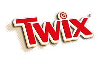 品牌圖片 Twix