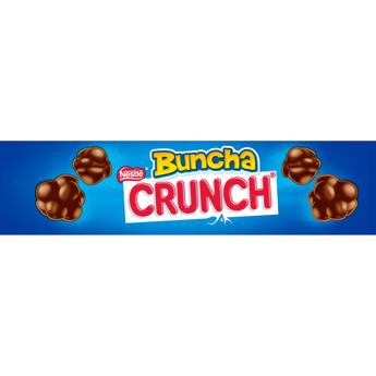 品牌圖片 Bunch Crunch