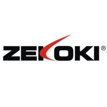品牌圖片 Zekoki