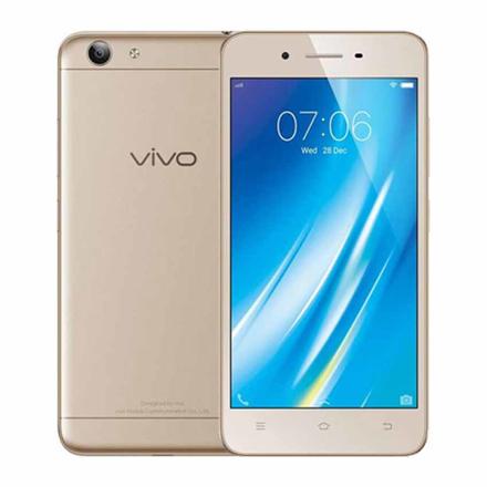 圖片 Vivo Y53