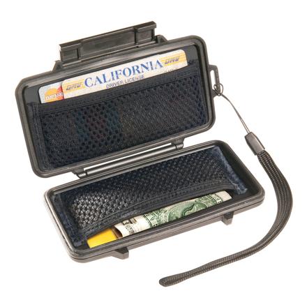 圖片 0955 Pelican- Micro Sport  Wallet