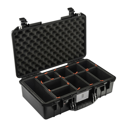 Picture of 1525 Pelican- Air Case