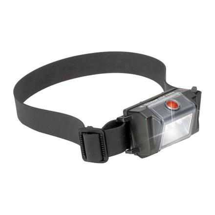 圖片 2610 Pelican-  HeadsUp Lite™ Headlamp