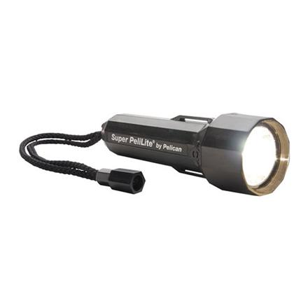 圖片 1800 Pelican-  PeliLite Flashlight