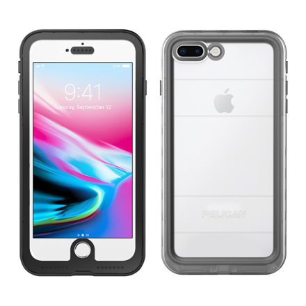 圖片 C36040 Pelican- Marine iPhone 8 plus/ 7 Plus