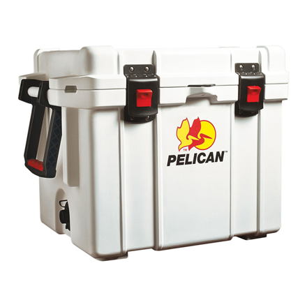 圖片 35QT Pelican- ProGear™  Elite Cooler