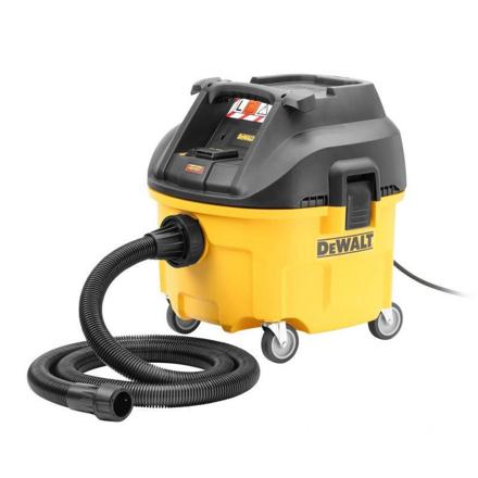 圖片 Dewalt Vacuum, DWV900L-QS