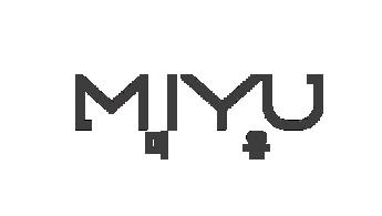品牌圖片 Miyu