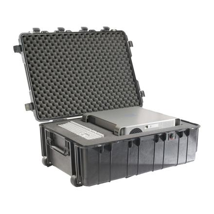 圖片 1730 Pelican- Protector Transport Case