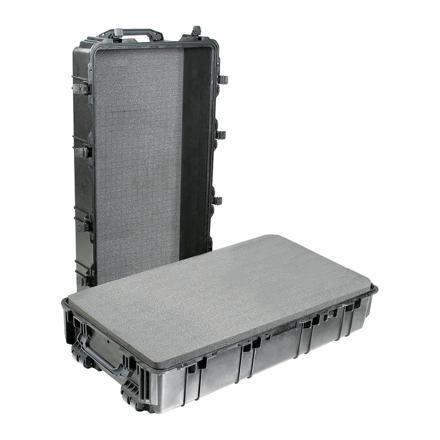 圖片 1780 Pelican-  Protector Transport Case