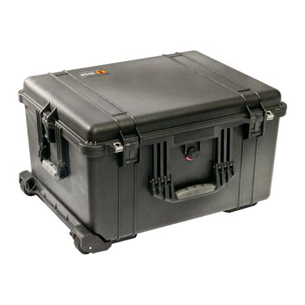圖片 1620 Pelican - Protector Case