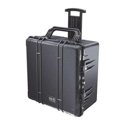 圖片 1640 Pelican- Protector Transport Case