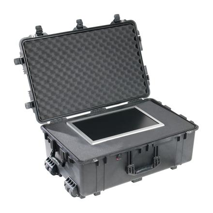 圖片 1650 Pelican -Protector Case