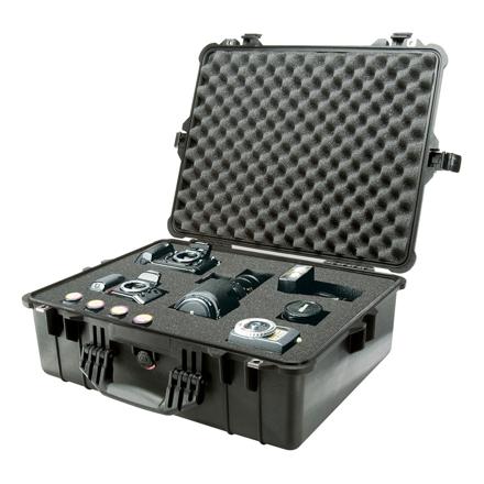 圖片 1600 Pelican - Protector Case