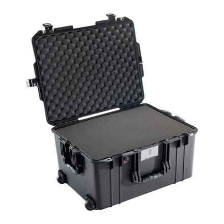 圖片 1607 Pelican - Air  Case