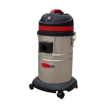 圖片 Wet and Dry Vacuum-NFLSU135