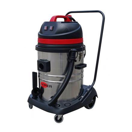 圖片 Wet and Dry Vacuum-NFLSU275