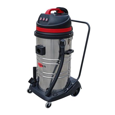 圖片 Wet and Dry Vacuum-NFLSU395