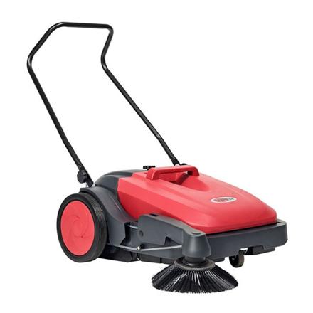 圖片 Push Sweeper- NFPS480