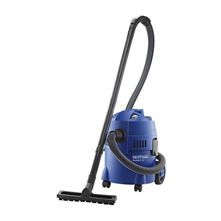 圖片 Buddy II 12 W/D Vacuum Cleaner- NFBUDDYII12
