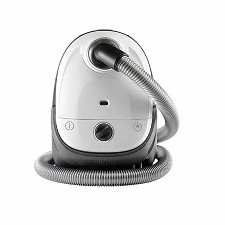 圖片 One Dry Vacuum Cleaner-NFONEWHITE