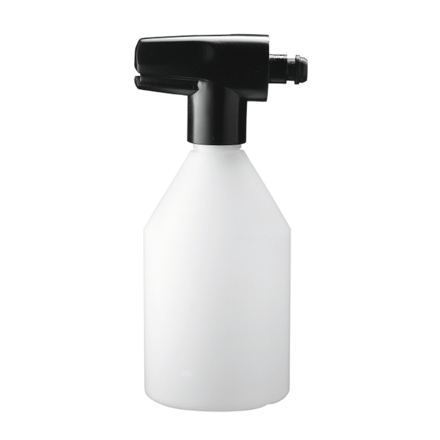 图片 G2 C&C Foamsprayer with Bottle- NF128500077