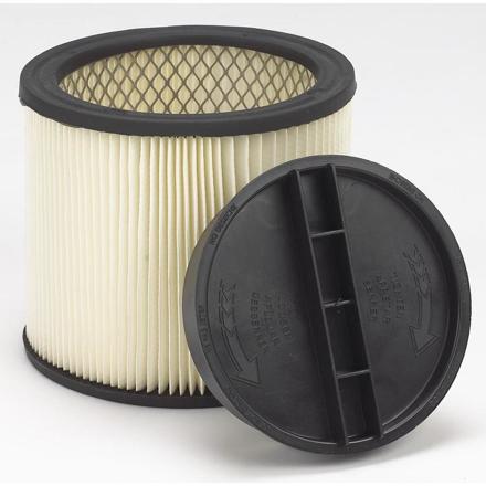 圖片 Stanley CartrIdge Filter for SL19017P