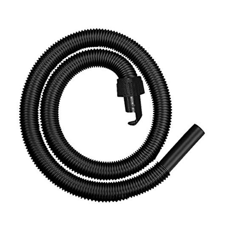 圖片 Flexible Hose 1.5M X 32MM- ST251204