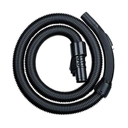 圖片 Flexible Hose 1.8M X 32MM- ST131504