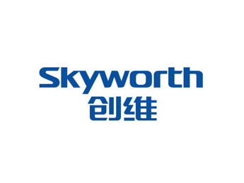 品牌圖片 Skyworth