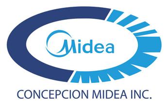 品牌圖片 Concepcion Midea