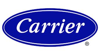 品牌圖片 Carrier