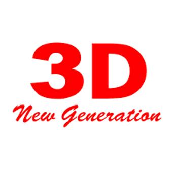 品牌圖片 3D