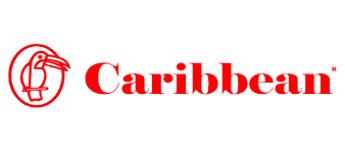 品牌圖片 Caribbean