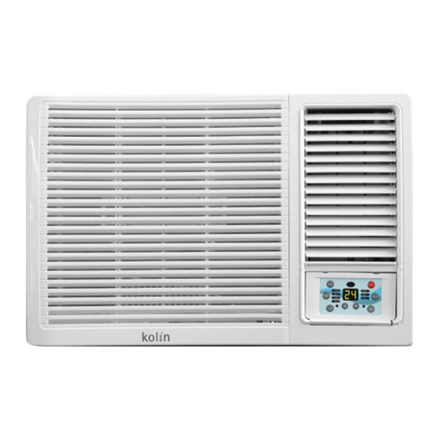 Picture of Kolin Window Type Aircon  - KAG-150HRE4