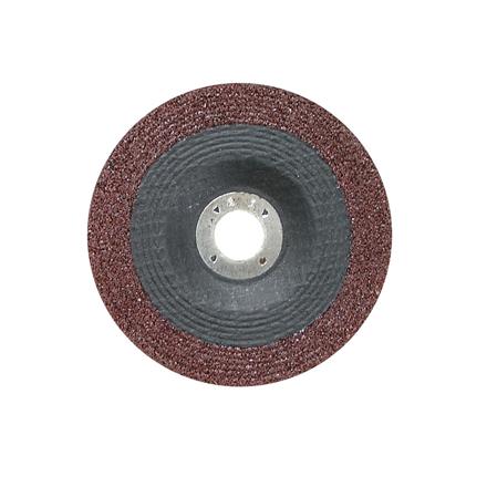 圖片 Grinding Wheel-for Metal E0003
