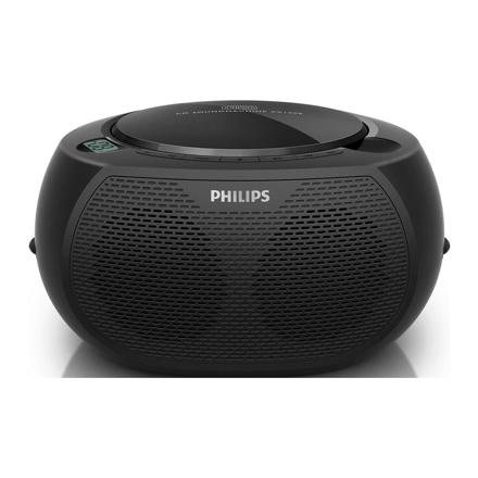 圖片 Philips CD Soundmachine AZ100B/79