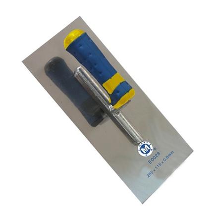 圖片 Plastering Trowel-rubber Handle E00208
