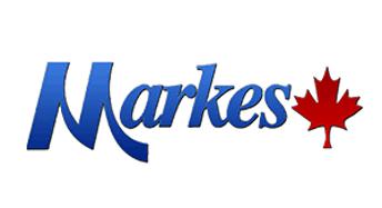 品牌圖片 Markes